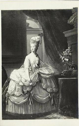 Portrait de la Reine 1778 - Page 2 Vigae_10
