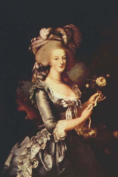 Portrait à la Rose d'Elisabeth Vigée Lebrun - Page 2 Vlbmar10