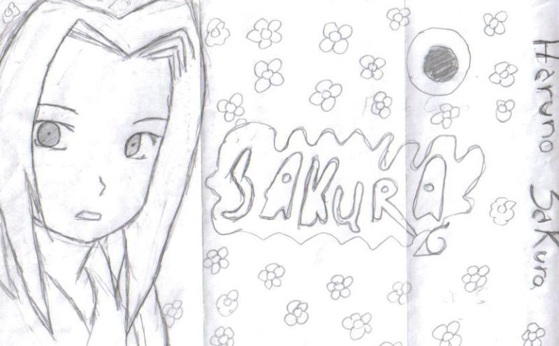 Mis Dibujos Saku10