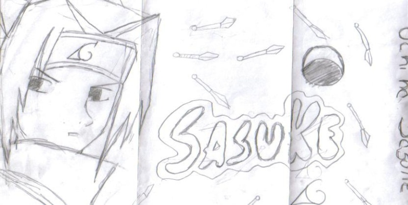 Mis Dibujos Sasu10