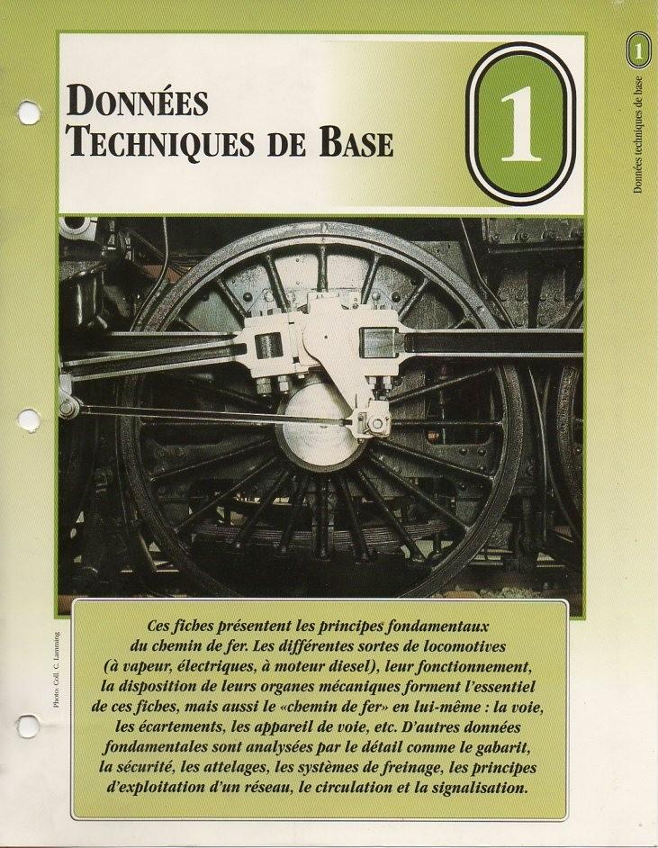 [Fiches Atlas] Trains de légende, éditions Atlas (1e partie) 00110