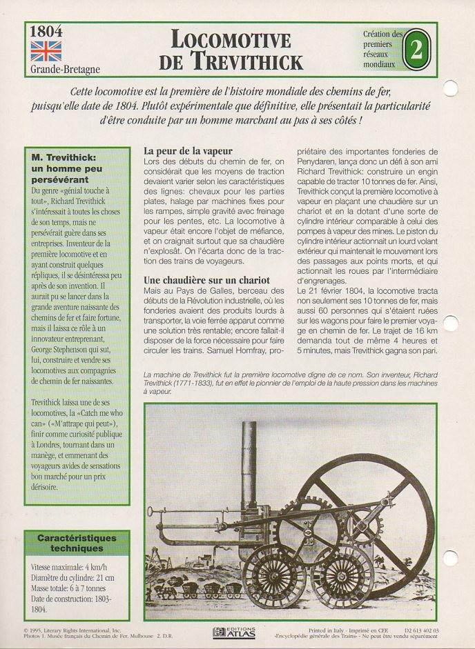 [Fiches Atlas] Trains de légende, éditions Atlas (1e partie) 01810