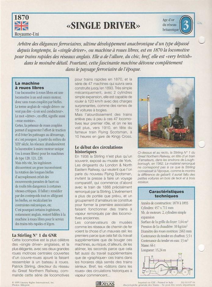 [Fiches Atlas] Trains de légende, éditions Atlas (1e partie) 03510