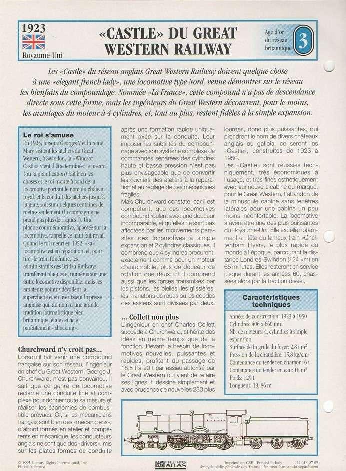 [Fiches Atlas] Trains de légende, éditions Atlas (1e partie) 04310