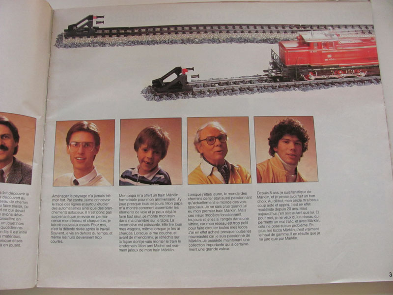 [Märklin] Catalogue 1984-1985 Img_0224