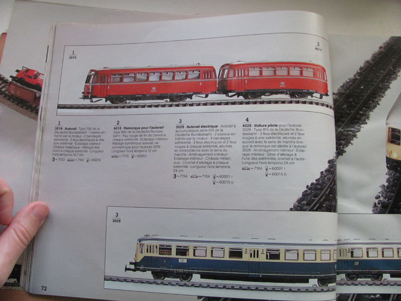[Märklin] Catalogue 1984-1985 Img_0316