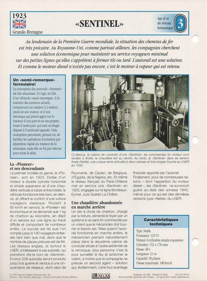 [Fiches Atlas] Trains de légende, éditions Atlas (1e partie) - Page 2 T04510