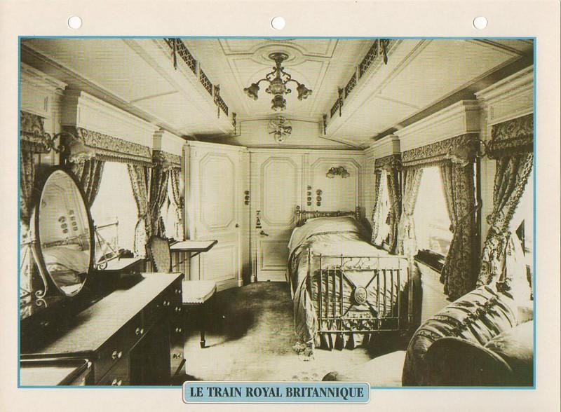 [Fiches Atlas] Trains de légende, éditions Atlas (1e partie) - Page 2 T05410