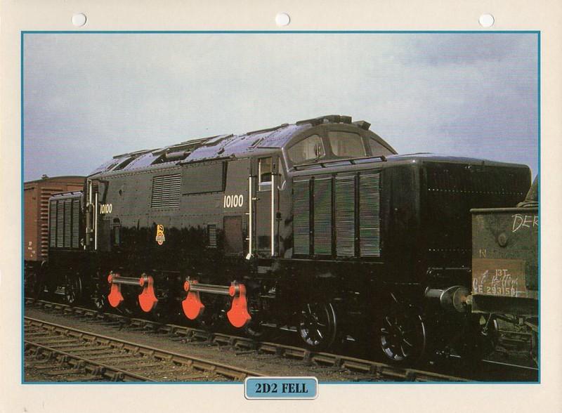[Fiches Atlas] Trains de légende, éditions Atlas (1e partie) - Page 2 T05810