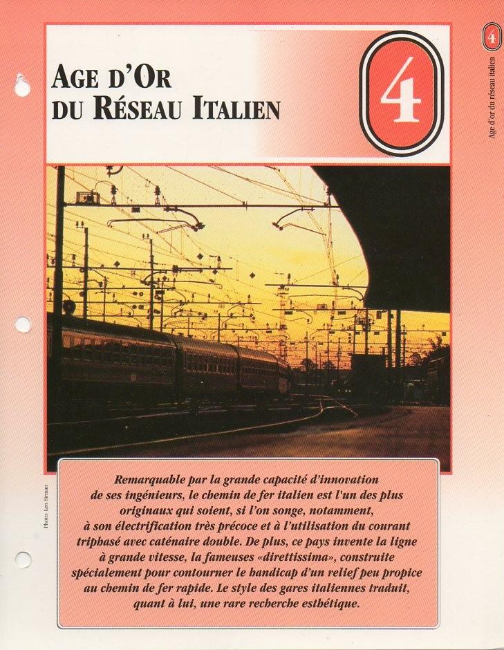 [Fiches Atlas] Trains de légende, éditions Atlas (1e partie) - Page 2 T06010