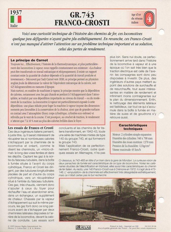 [Fiches Atlas] Trains de légende, éditions Atlas (1e partie) - Page 2 T06610