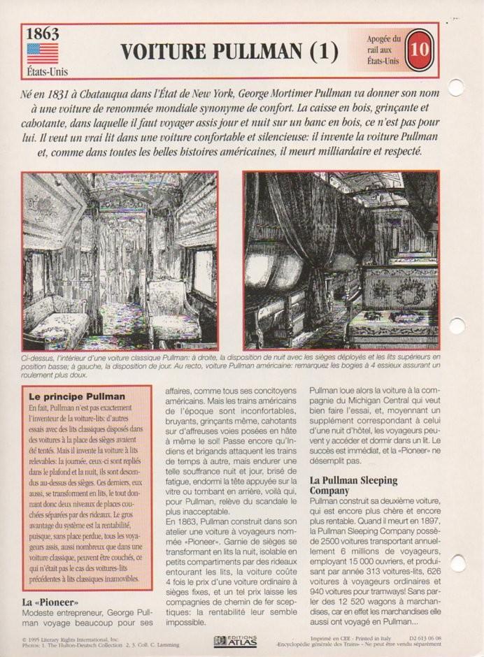 [Fiches Atlas] Trains de légende, éditions Atlas (2e partie) - Page 3 T22810
