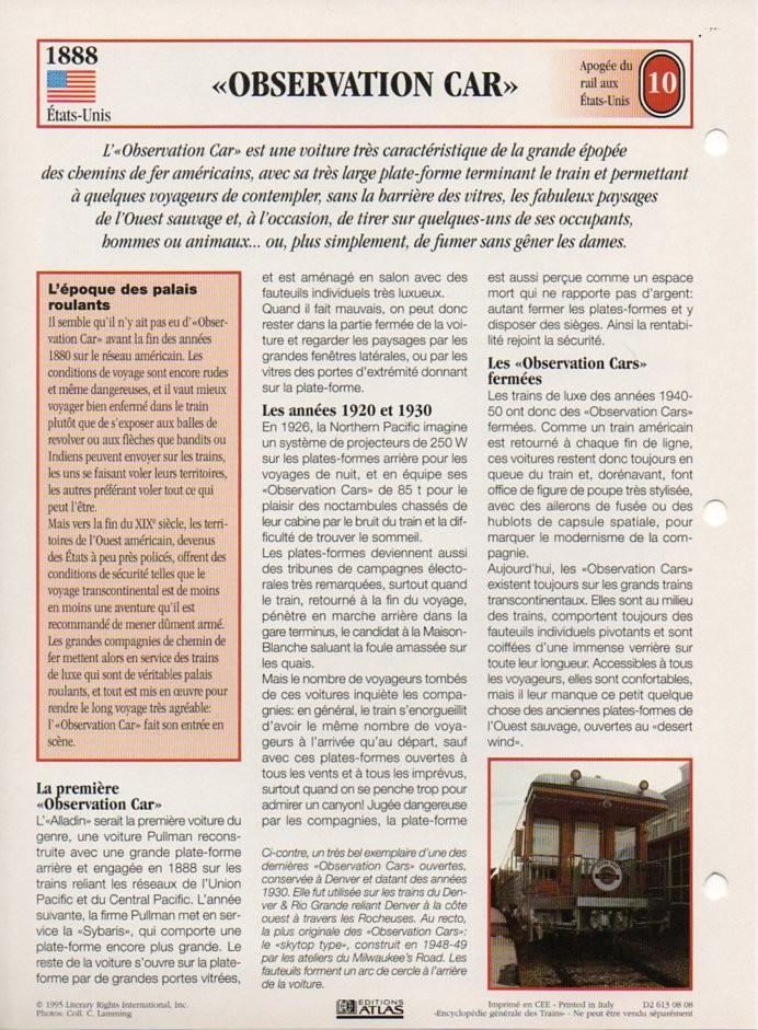 [Fiches Atlas] Trains de légende, éditions Atlas (2e partie) - Page 3 T23410