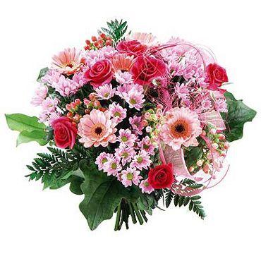 Urime 8 Marsin-dita nderkombetare e grave Flower10