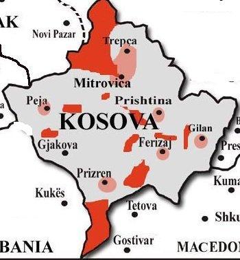 Une jam Kosovë Tttt10
