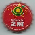 mozambique Mozanb11