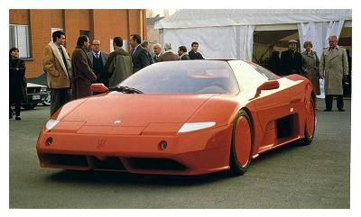 Maserati Chubasco Chubas10