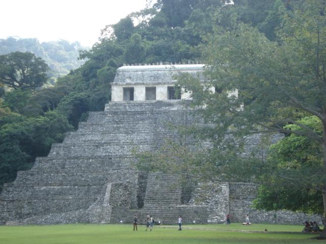 Fotos de mi viaje a Mexico Mexico12