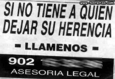 ALGUNOS RECORTES DE PRENSA..... VERDADEROS Recort12