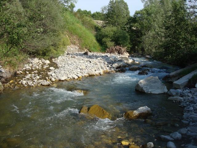 Alpes, juin 2020 [ANNULE CAUSE COVID] 00810