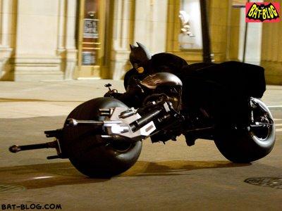 BAT-POD !!!! Batpod15