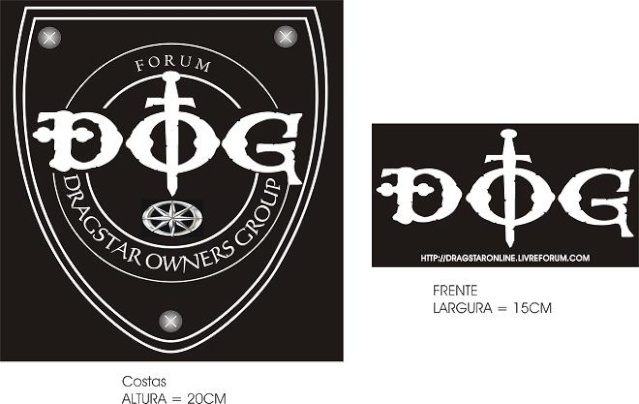Camisetas - DOG - Página 3 Logo_d15