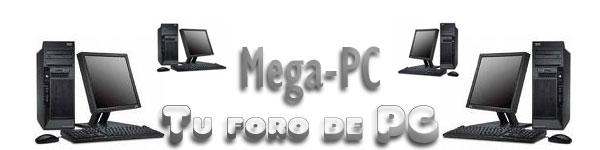 Logo para Mega-PC(TERMINADO) Sin-ti14