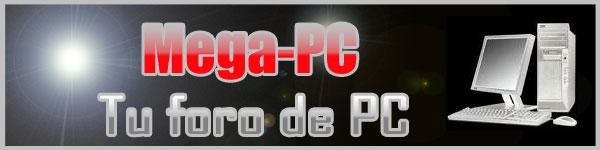 Logo para Mega-PC(TERMINADO) Sin-ti16