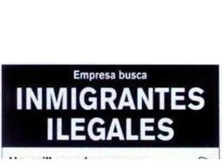 ALGUNOS RECORTES DE PRENSA..... VERDADEROS 110