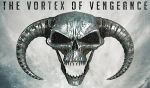 The VorteX Of Vengeance