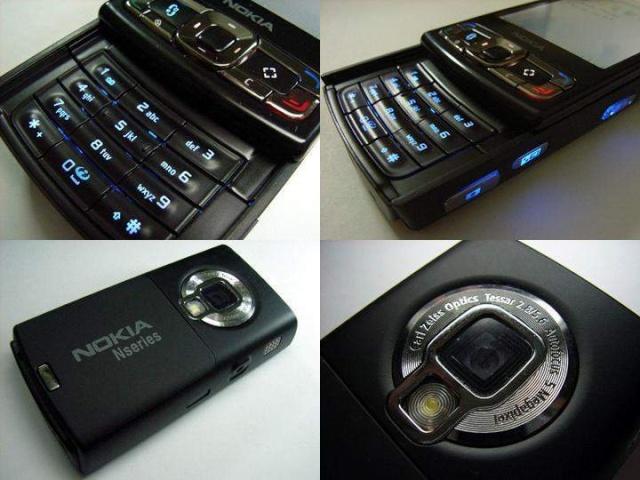 Nokia N95 alike Is_php11