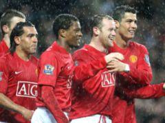 Manchester United Fan Club Picsrv10