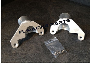 FL-Racing parts - catalogue pièces performance  1_ecop10