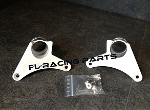 FL-Racing parts - catalogue pièces performance  1_ecop11