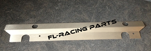 FL-Racing parts - catalogue pièces performance  Coolin11