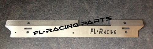 FL-Racing parts - catalogue pièces performance  Coolin12