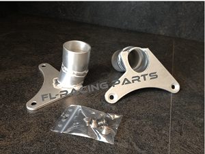 FL-Racing parts - catalogue pièces performance  Ecopes11