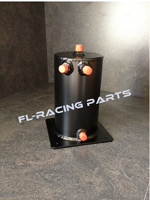 FL-Racing parts - catalogue pièces performance  Reserv12