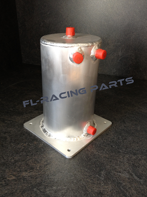 FL-Racing parts - catalogue pièces performance  Reserv13