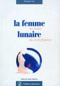 La Femme Lunaire / Lune Rouge - Miranda Gray 6619110