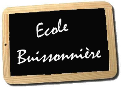 ecole buissonniere