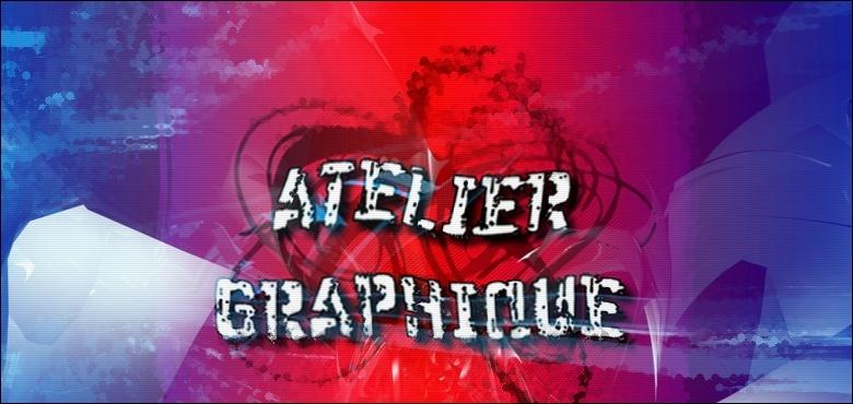 L'Atelier Graphique