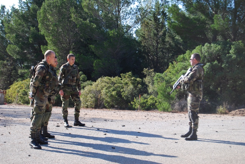 Photos de l'IST-C à la FMIR 02/08 - 1e-11e RC Dsc_0010