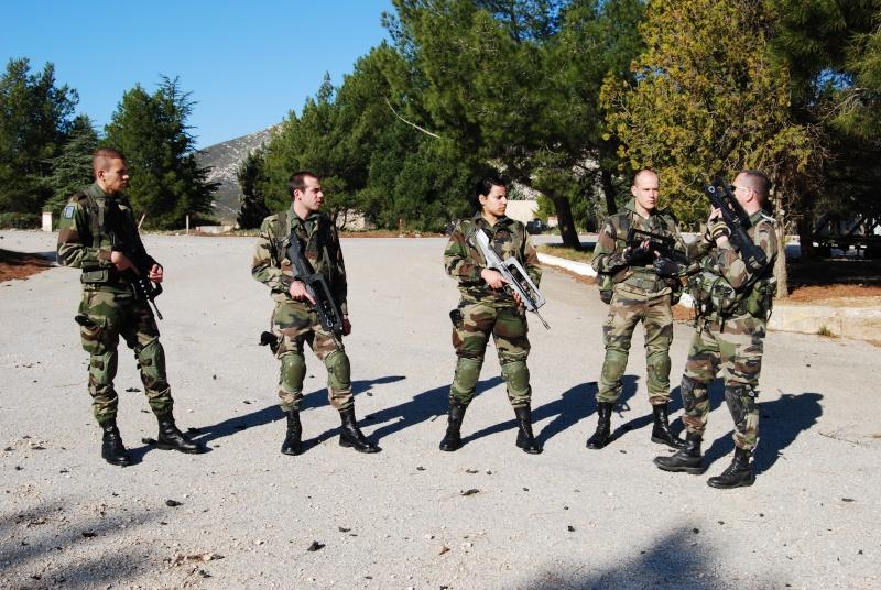 Photos de l'IST-C à la FMIR 02/08 - 1e-11e RC Dsc_0011