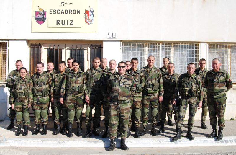 Photos de l'IST-C à la FMIR 02/08 - 1e-11e RC Dsc_0012