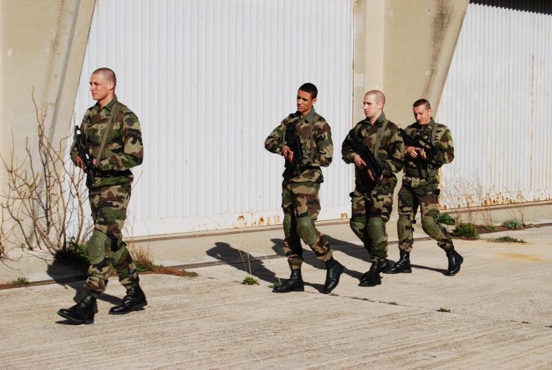Photos de l'IST-C à la FMIR 02/08 - 1e-11e RC Dsc_0013