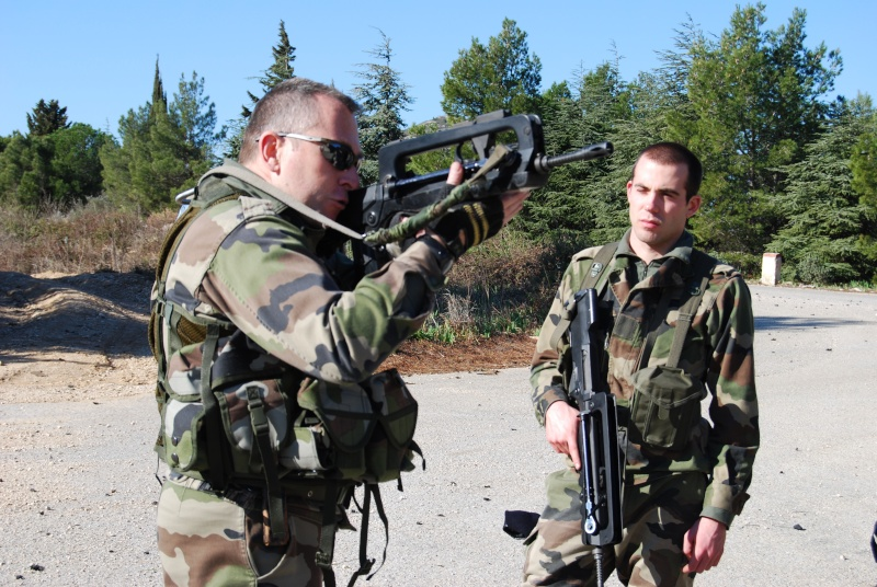 Photos de l'IST-C à la FMIR 02/08 - 1e-11e RC Dsc_0015