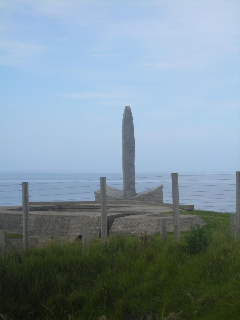 3 Cuirassiers en Normandie pour le 6 Juin 2008 ... en images ! Dscn1414