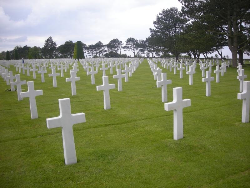 3 Cuirassiers en Normandie pour le 6 Juin 2008 ... en images ! Dscn1614