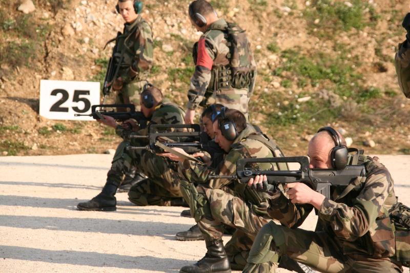 Photos de l'IST-C à la FMIR 02/08 - 1e-11e RC Img_1710
